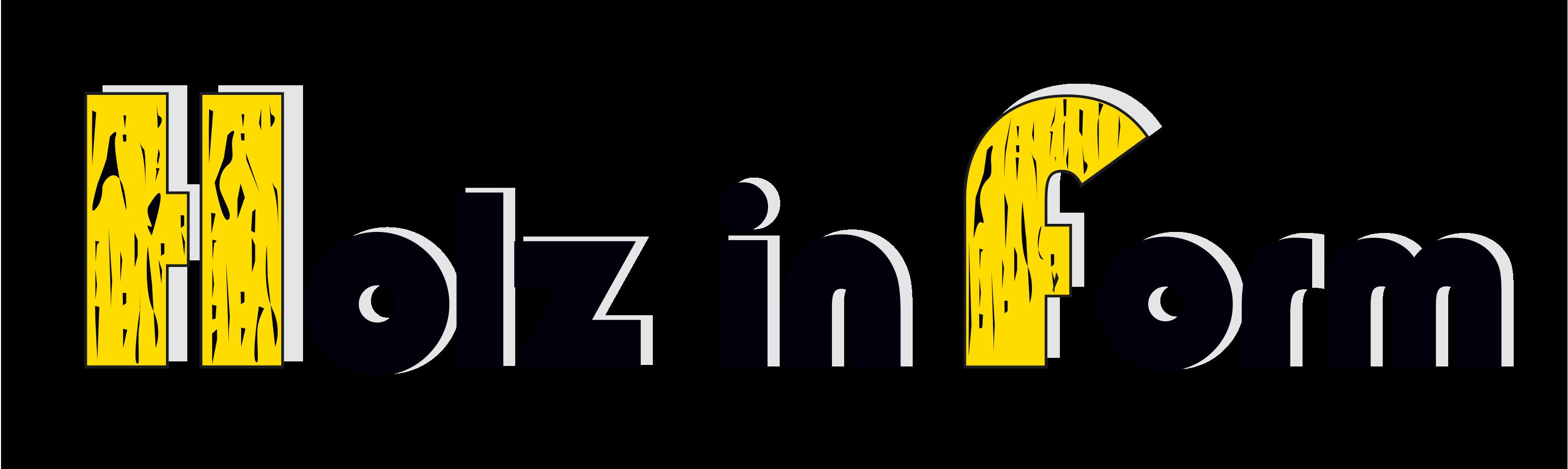Holzinform-Steinert